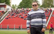 Аляксандр Акуленка
